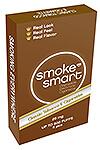 E-sigarett Classic, 20 mg nikotin fra SmokeSmart