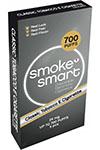 E-sigaretter Classic med 24 mg nikotin og opptil 700 trekk